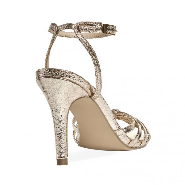 d43aae549ae7 Wedding Evening Shoes - Crystal Bridal Accessories