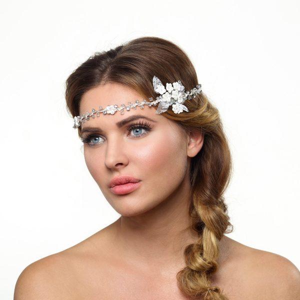 Poirier Alya Headband