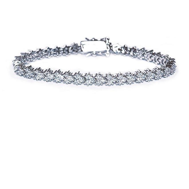 Ivory and Co Bentley Bracelet
