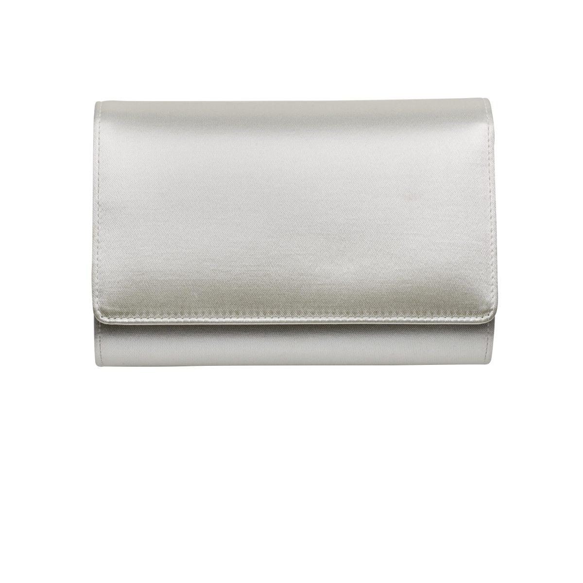 Rainbow Club Dafnee Handbag