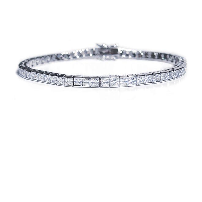 Ivory and Co Elegance Bracelet