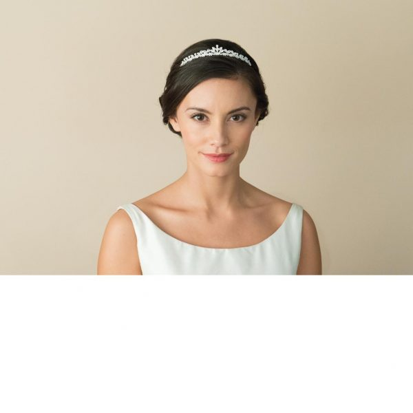 Ivory and Co Emily Headband