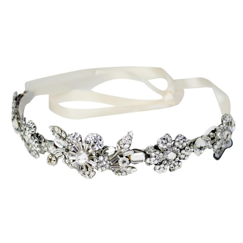 Enchanted Atelier Grace Headband