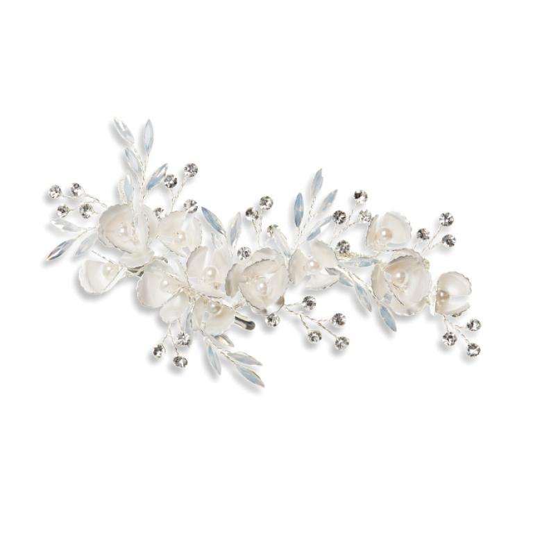 Forget Me Not Ivory & Co