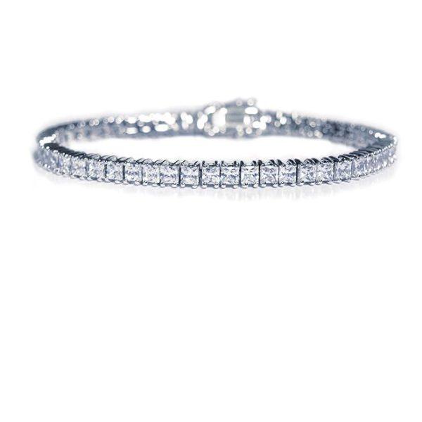 Ivory and Co Illusion Bracelet