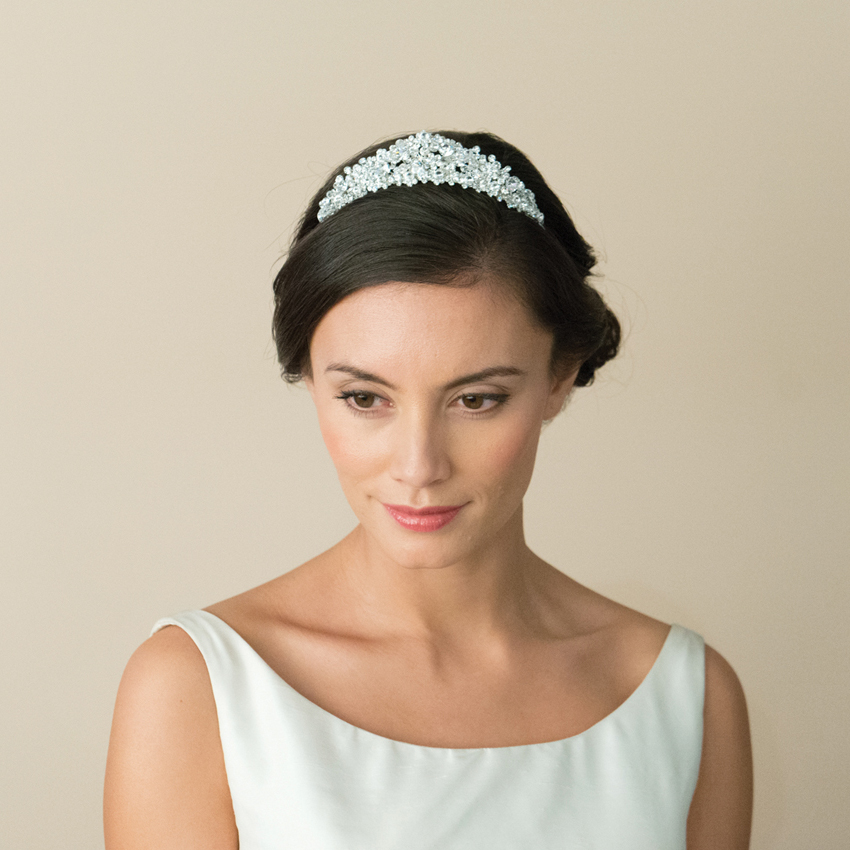 Ivory and Co Eclipse Tiara