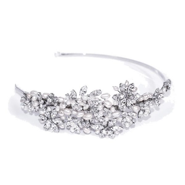 Ivory and Co Dior Headband