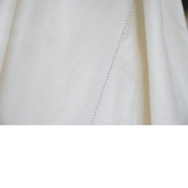 Ivory and Co Knighstbridge Veil