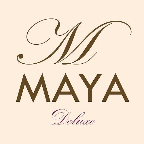 Maya Occasions