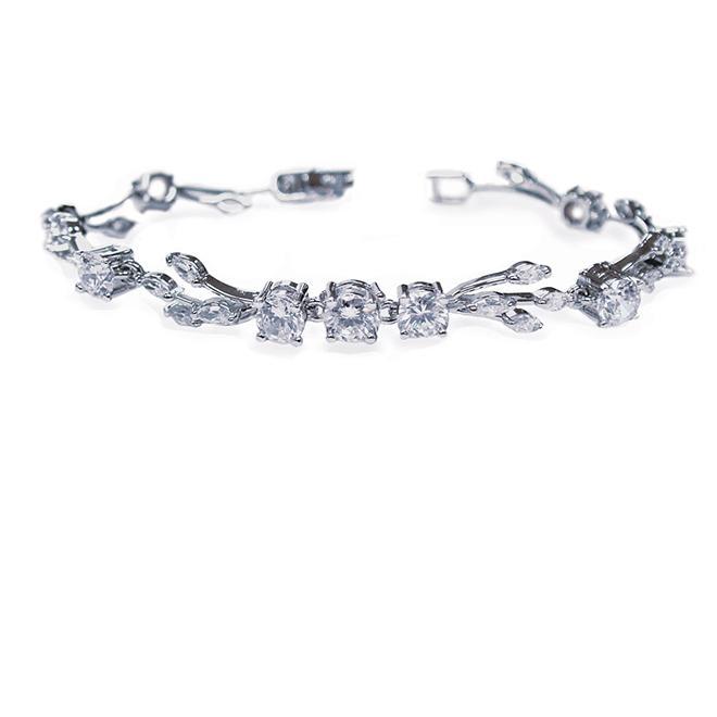 Ivory and Co Mayfair Bracelet