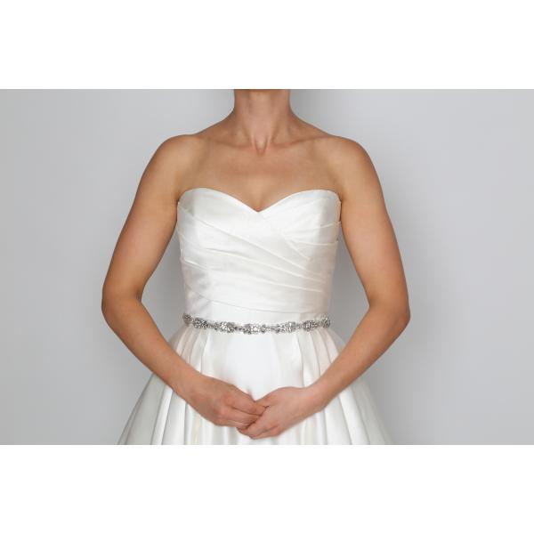 Perfect Bridal Amy Belt