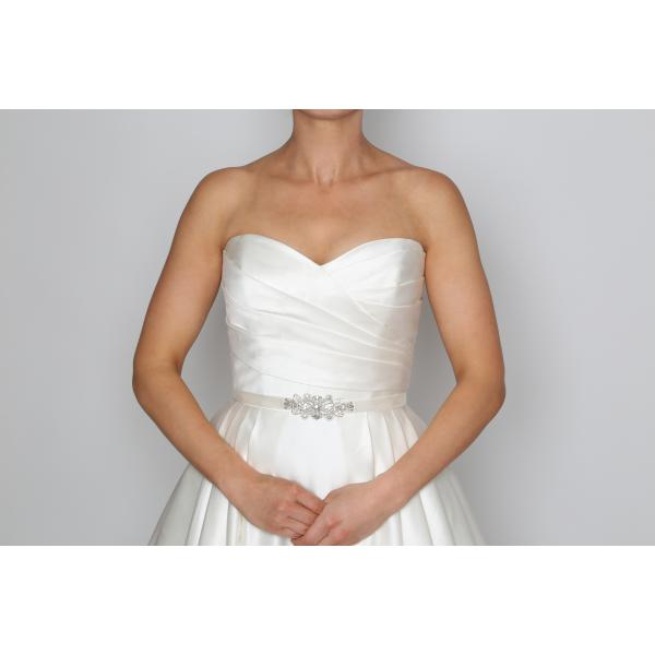 Perfect Bridal Brianne Belt