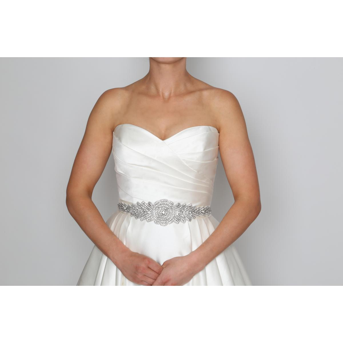 Perfect Bridal Cherise Belt