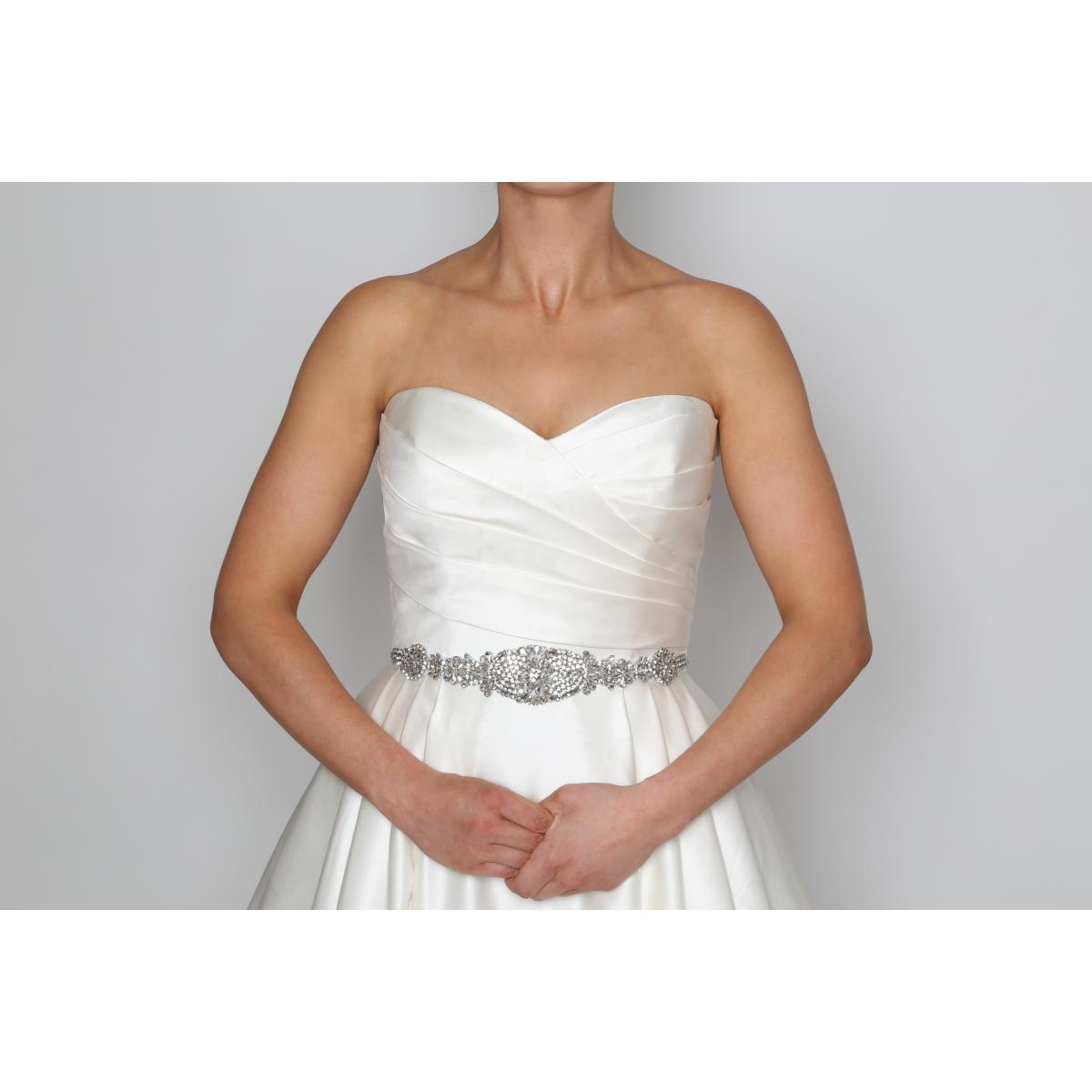 Perfect Bridal Evie Belt