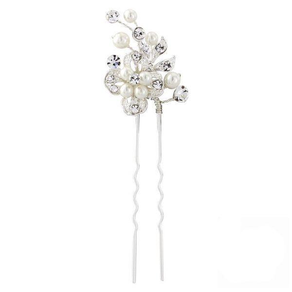 Trudy Luxe Hair Pin