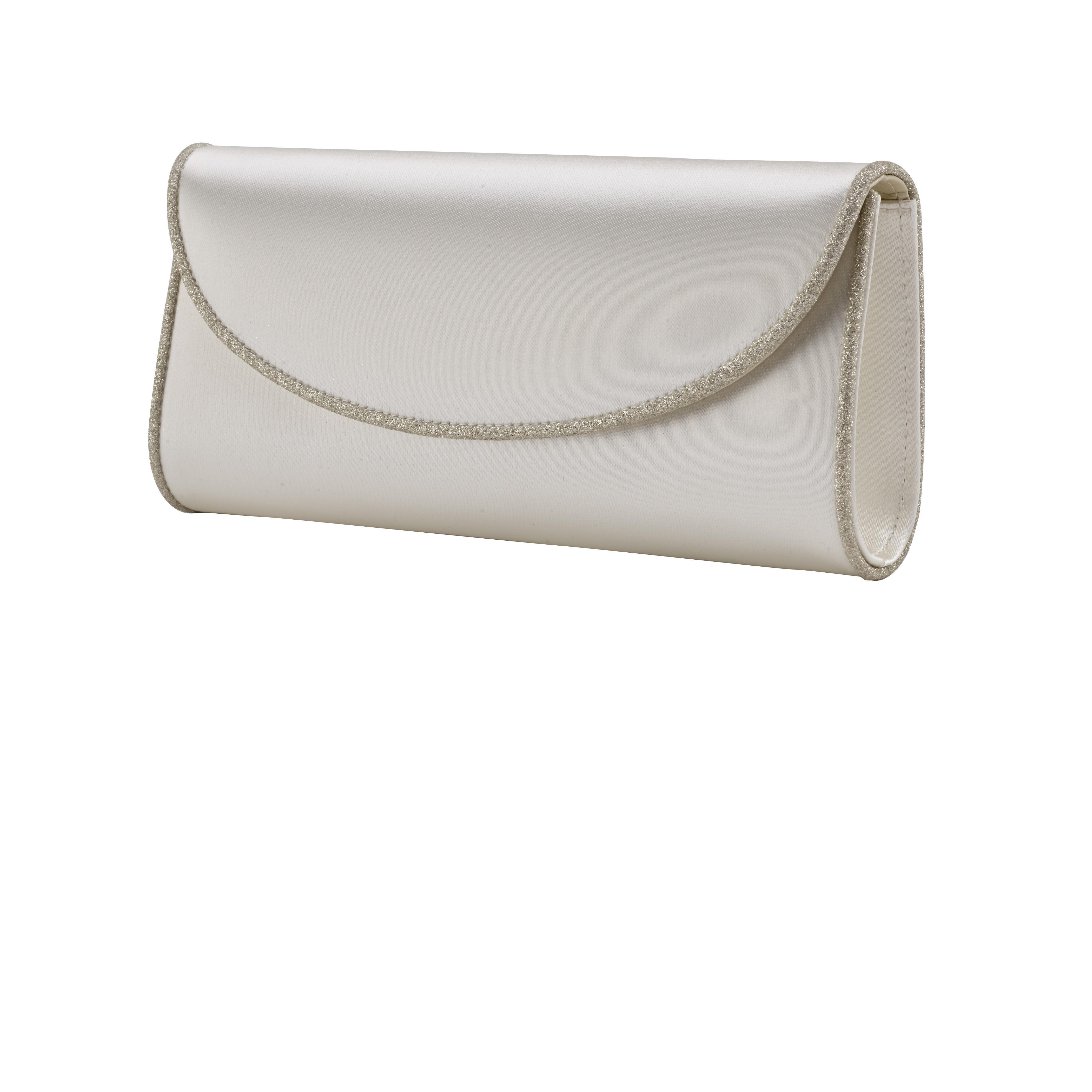 c0263bd3654 Rainbow Club Viki Handbag - Crystal Bridal Accessories
