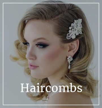 Hair Accessories 2