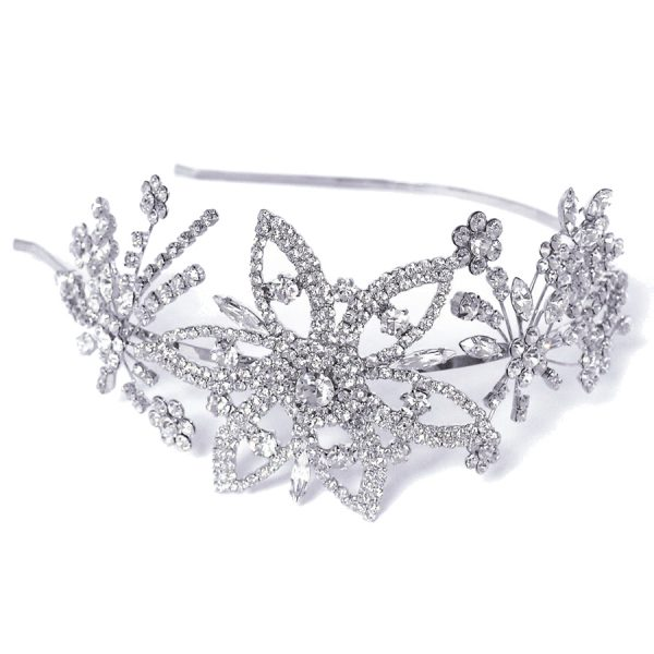 Ivory and Co Enchantment Headband