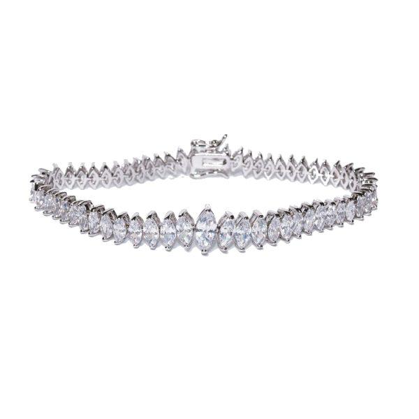 Ivory and Co Tsarina Bracelet