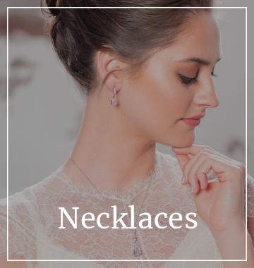 Wedding Jewellery 5