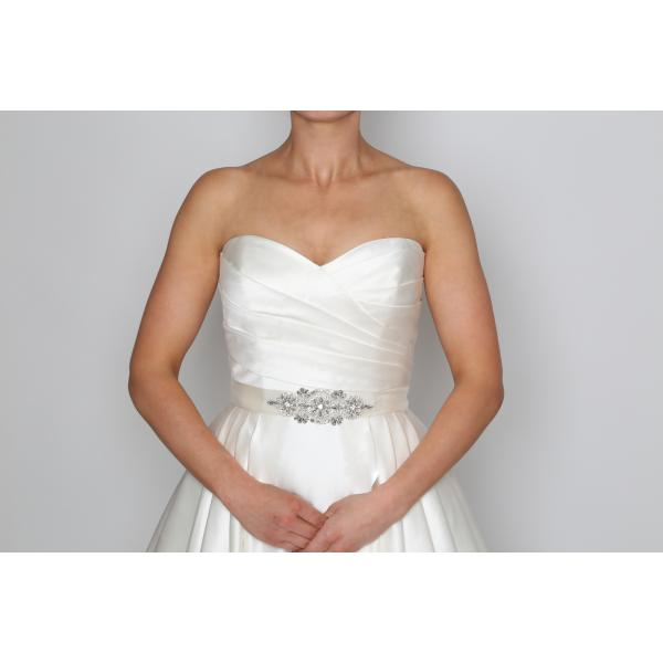 Perfect Bridal Freya Belt