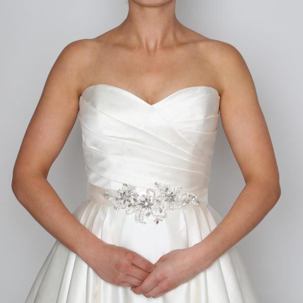 Perfect Bridal Helena Belt