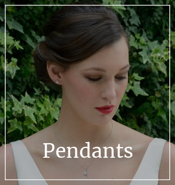 Wedding Jewellery 3