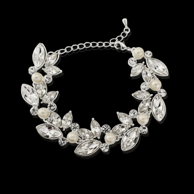 Sass B Collection Elegance Bracelet