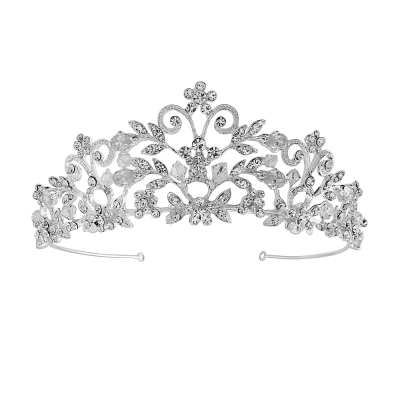Sass B Rochelle Enchantment Tiara