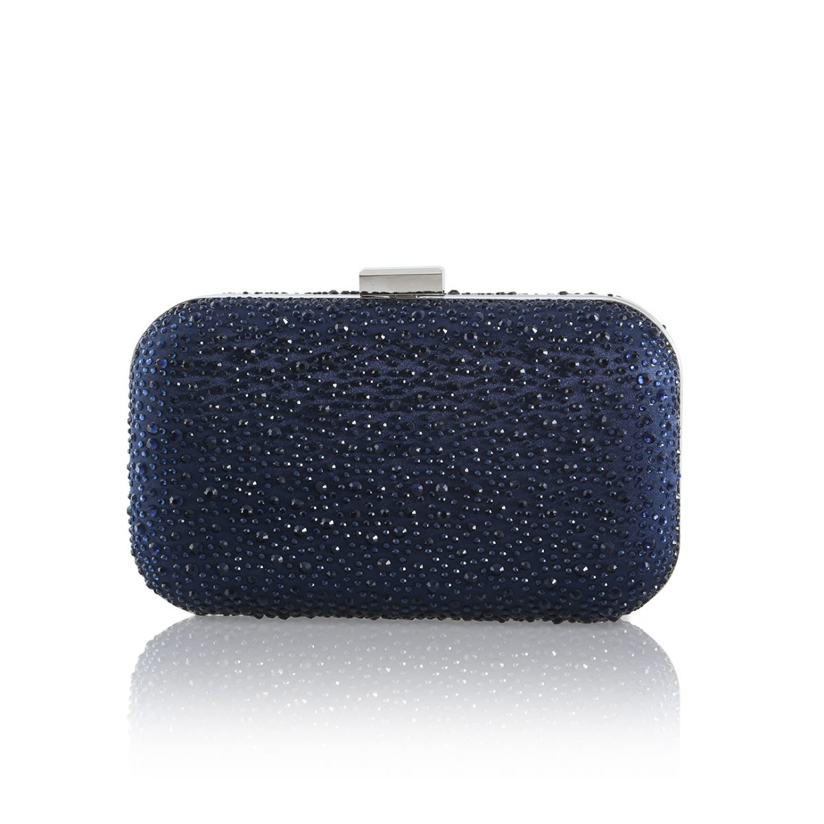 Perfect Bridal Sammy Bridal Bag - Navy
