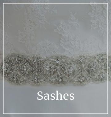 Sashes & Belts 2