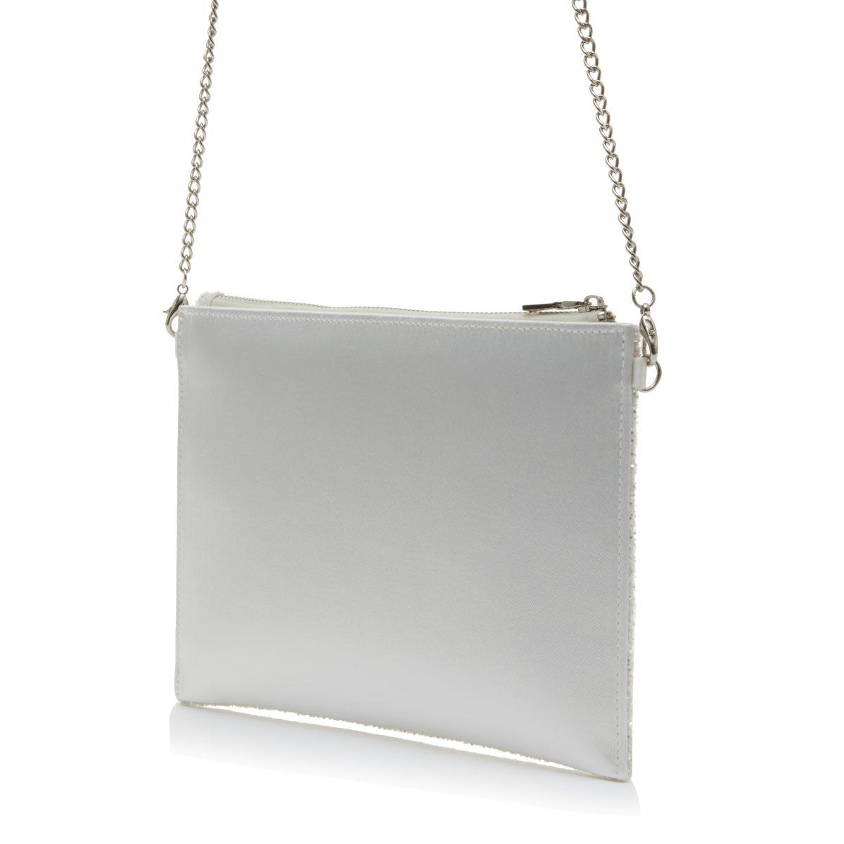 Rainbow Club Arizona Handbag 3