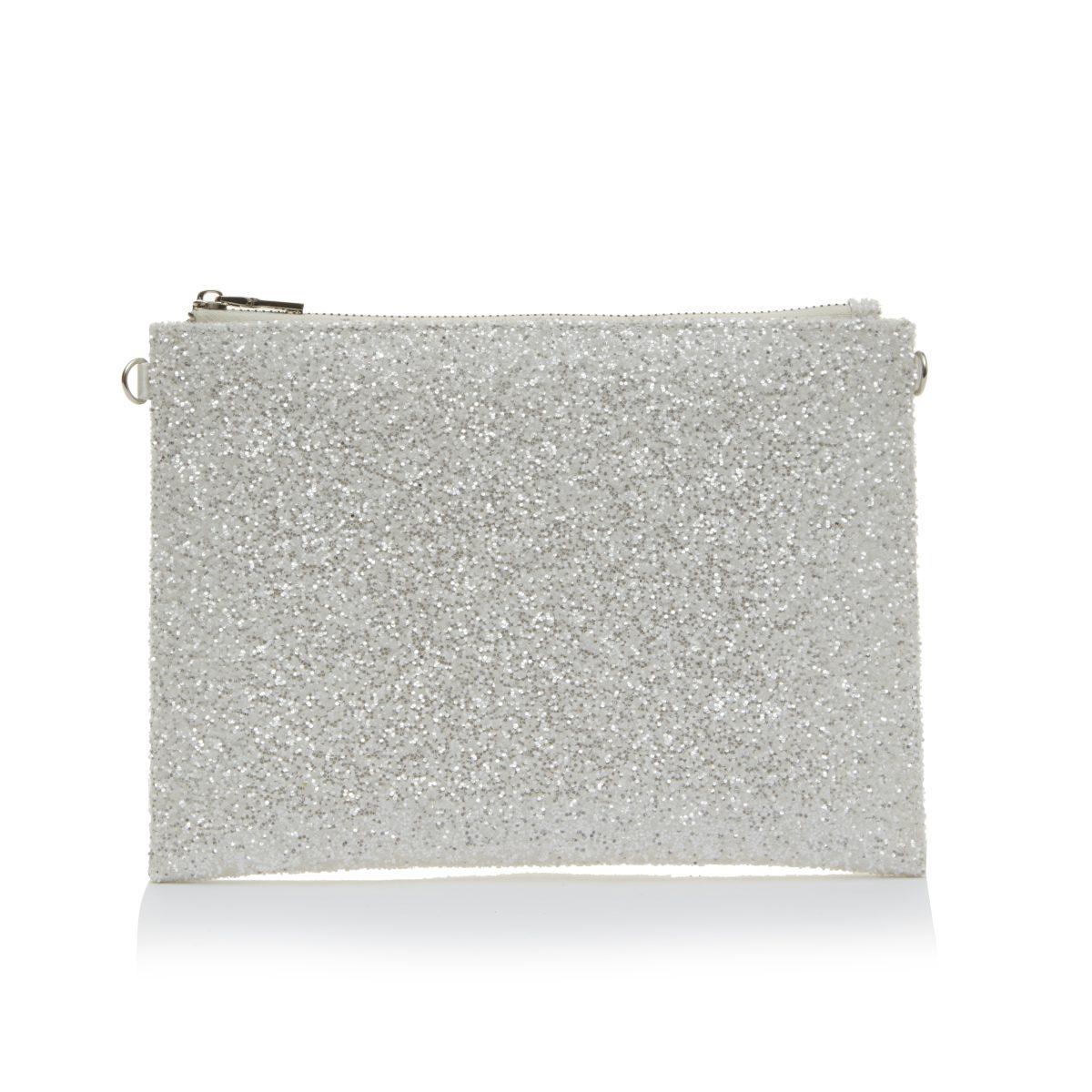 Rainbow Club Arizona Handbag 1