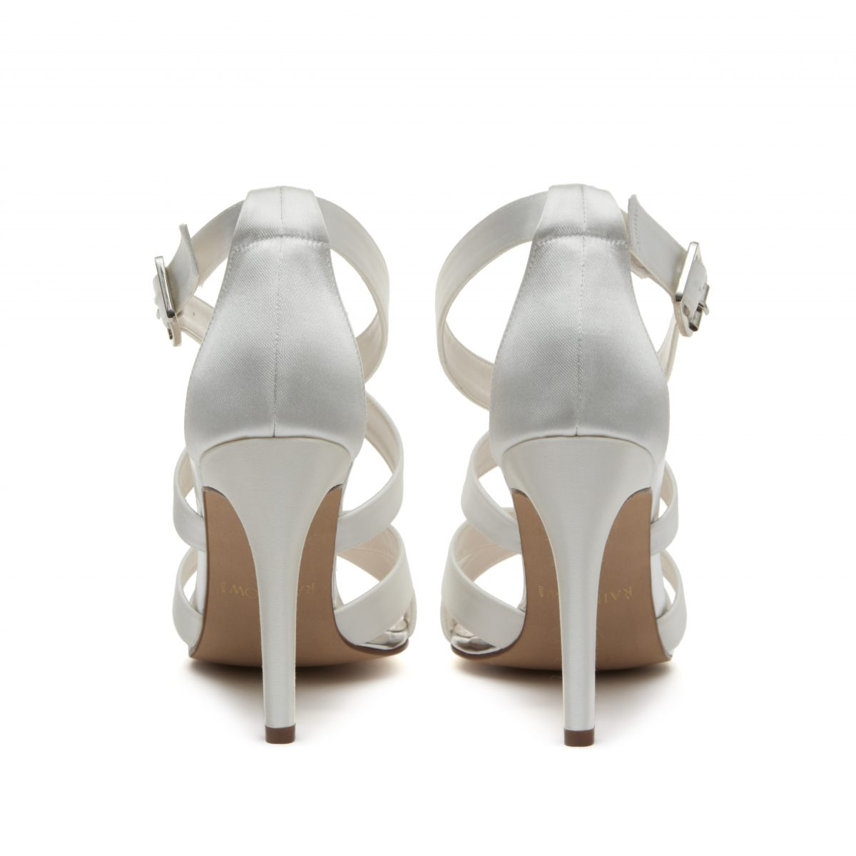 Rainbow Club Reese - Strappy Sandal 4