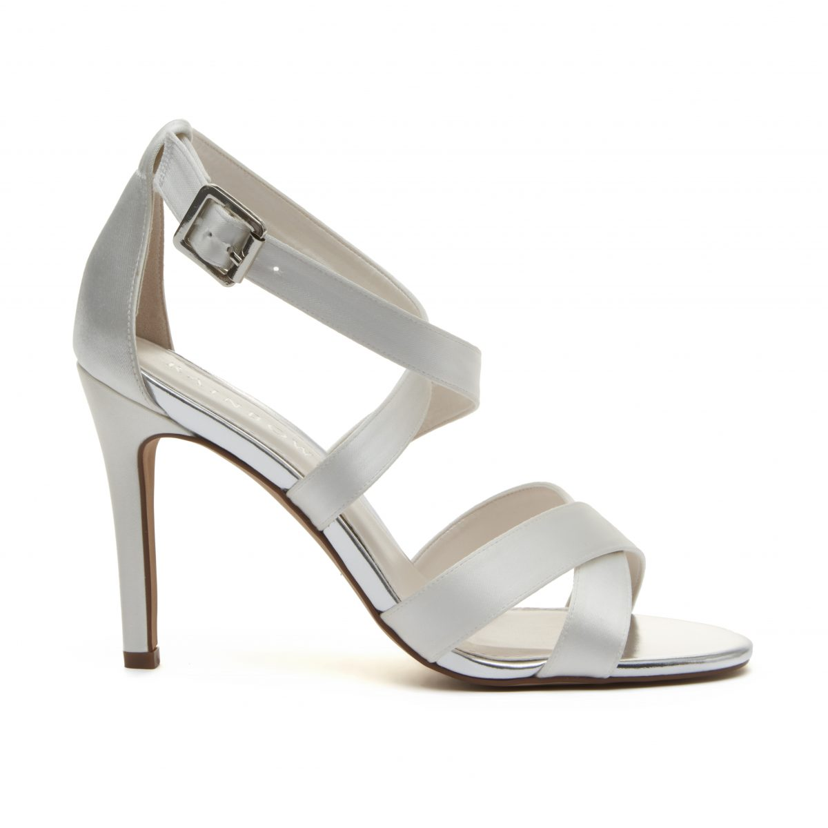 Rainbow Club Reese - Strappy Sandal 2