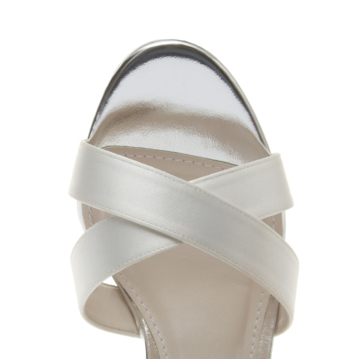 Rainbow Club Reese - Strappy Sandal 3