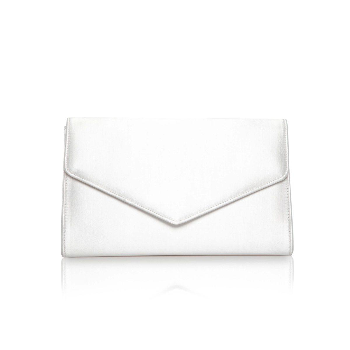 Perfect Bridal Heather Bridal Bag - Ivory 1
