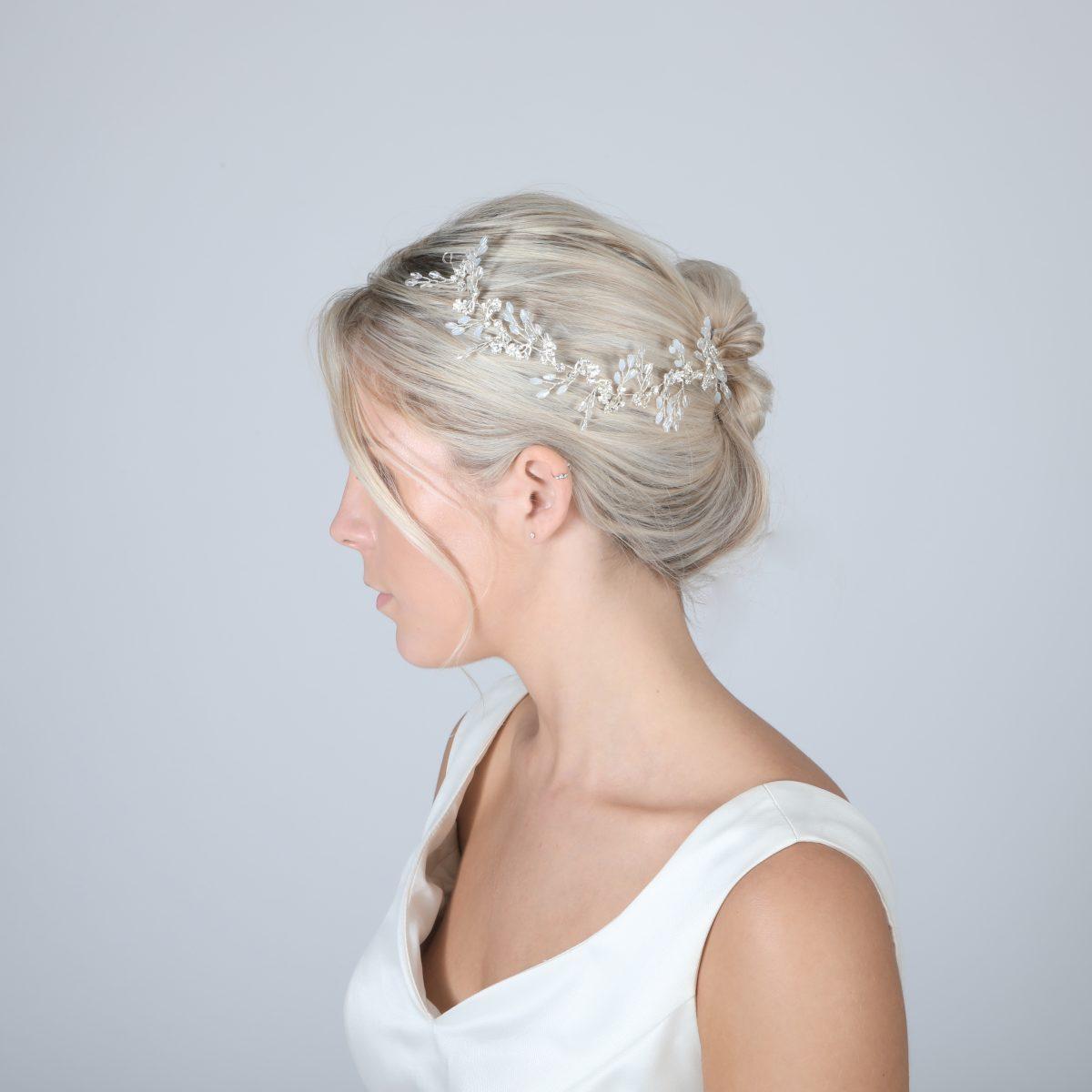 Perfect Bridal PBH7003 Hair Vine 1