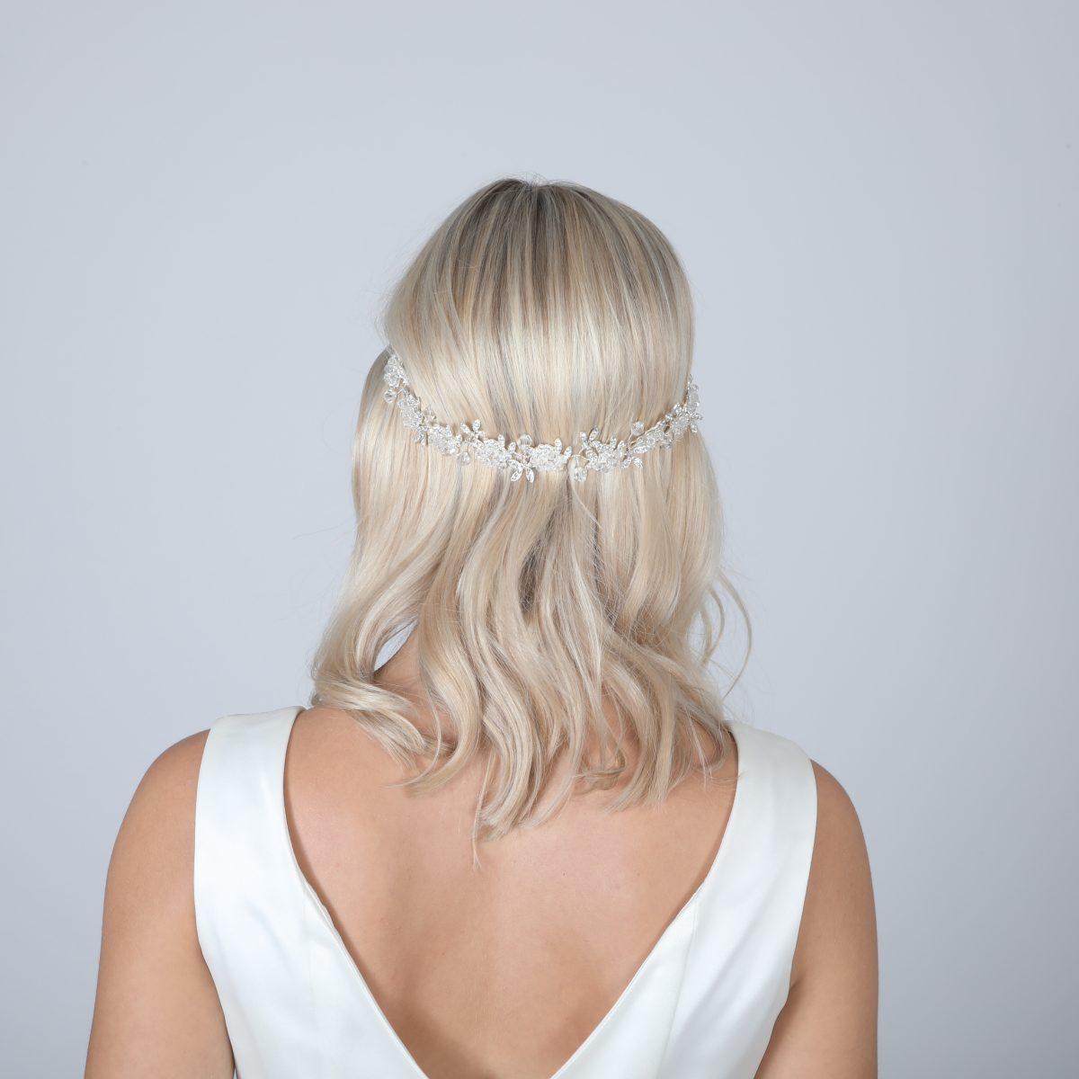 Perfect Bridal PBH7004 Hair Vine 3