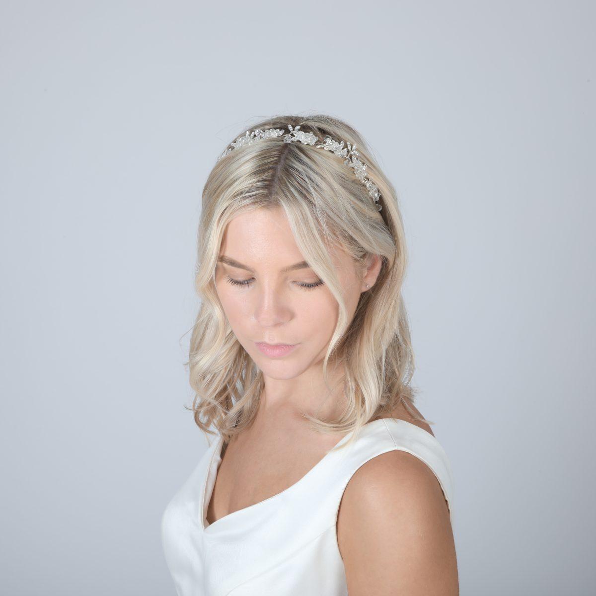 Perfect Bridal PBH7004 Hair Vine 2