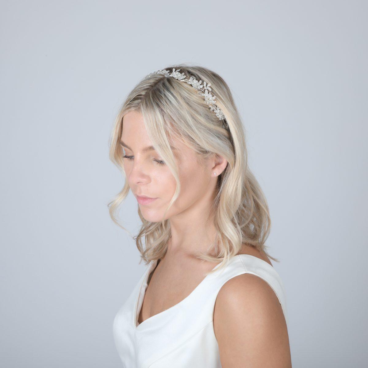 Perfect Bridal PBH7004 Hair Vine 1