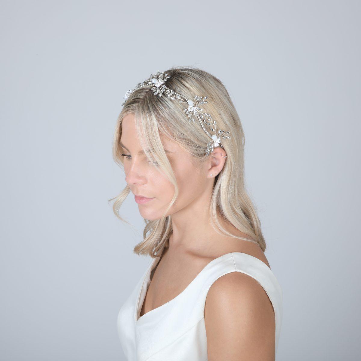 Perfect Bridal PBH7006 Hair Vine 2