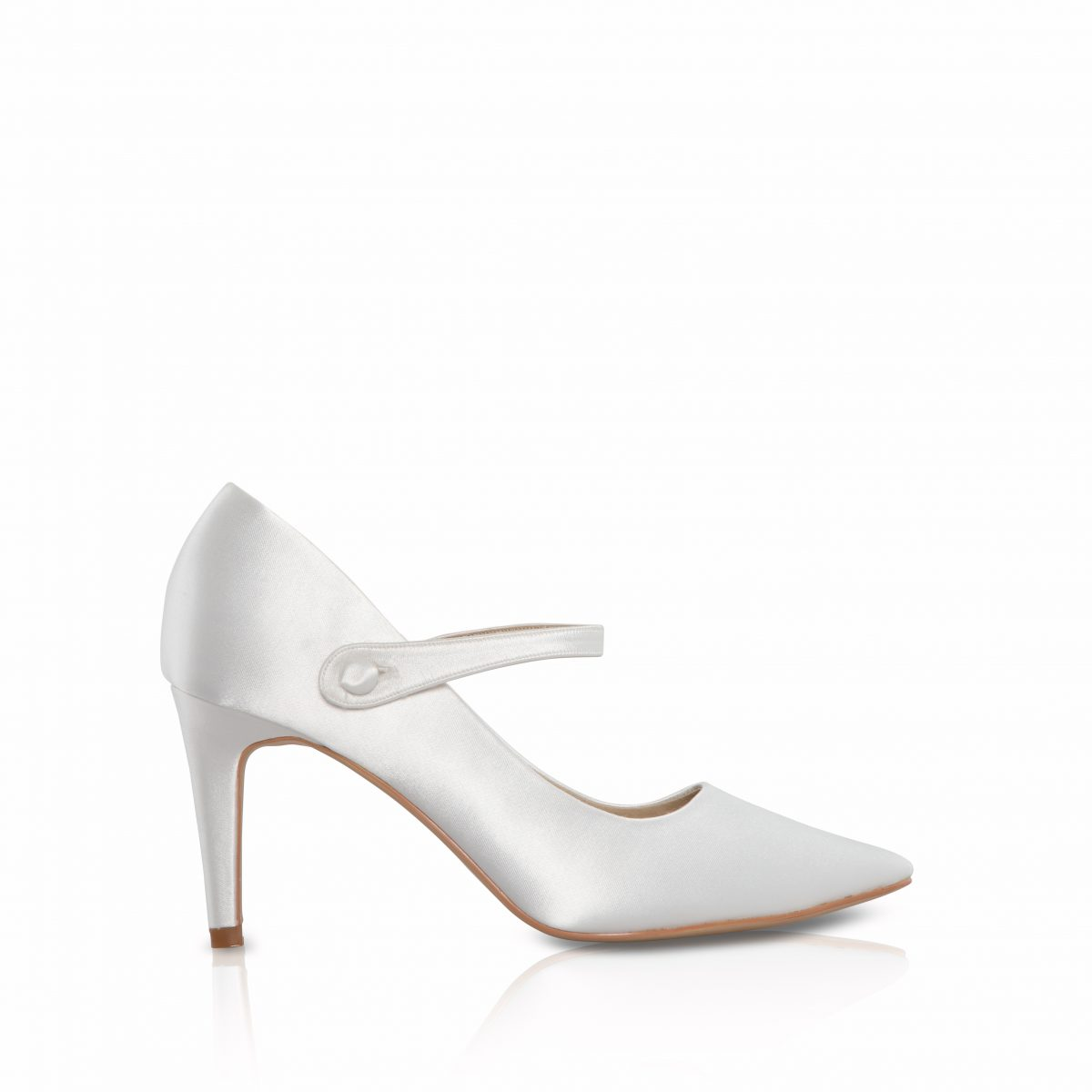 Perfect Bridal Thea Shoes 1